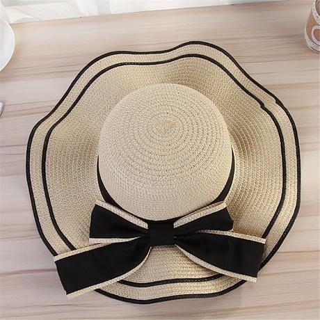 New-2019-Hot-Sale-Raffia-Wide-Brim-Straw-Hats-Summer-Sun-Hats-brim-beach-hat-sun-4.jpg