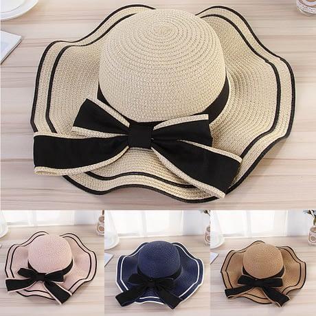 New-2019-Hot-Sale-Raffia-Wide-Brim-Straw-Hats-Summer-Sun-Hats-brim-beach-hat-sun.jpg