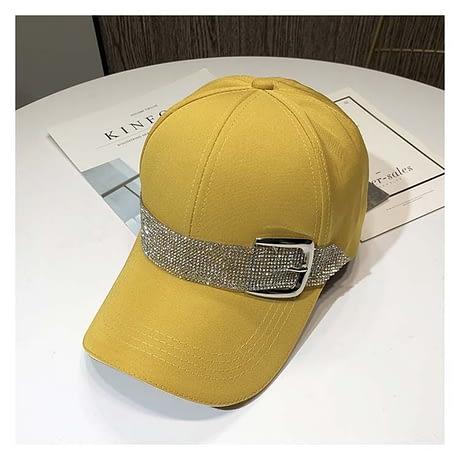 New-Fashion-Rhinestone-Belt-Baseball-Caps-For-Women-Snapback-Sport-Caps-Outdoor-Sun-Hat-Gorras-Black-2.jpg