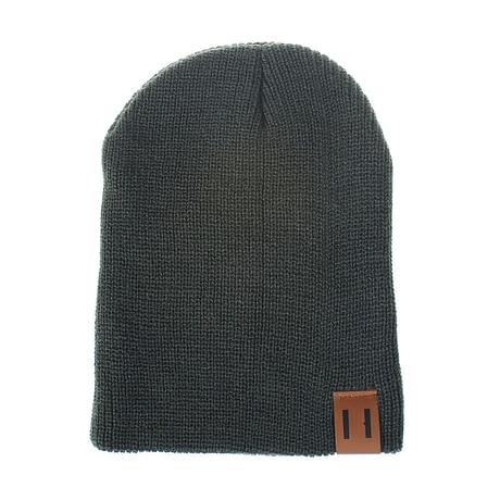 New-Winter-Hat-Men-Women-Children-Skullies-Beanies-Knitting-Beanie-Parent-child-Hats-Warm-Solid-Color-2.jpg