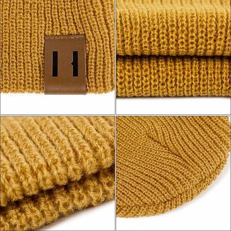 New-Winter-Hat-Men-Women-Children-Skullies-Beanies-Knitting-Beanie-Parent-child-Hats-Warm-Solid-Color-4.jpg