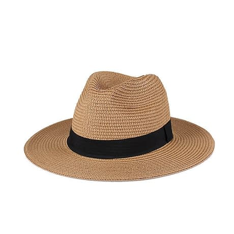 Panama-Straw-Hats-Womens-Sun-Hat-Summer-Wide-Brim-Floppy-Fedora-Beach-Cap-UV-Protection-Cap-2.jpg
