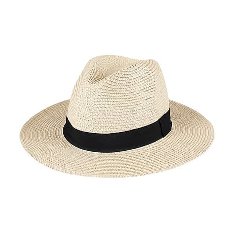 Panama-Straw-Hats-Womens-Sun-Hat-Summer-Wide-Brim-Floppy-Fedora-Beach-Cap-UV-Protection-Cap.jpg