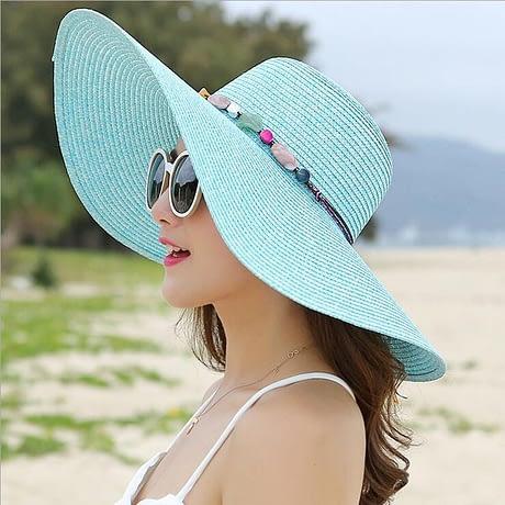 SUOGRY-2019-Hot-Women-Big-Brim-Sun-Hats-Colorful-Stone-Hand-Made-Straw-Hat-Female-Summer-2.jpg