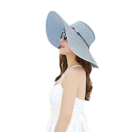 SUOGRY-2019-Hot-Women-Big-Brim-Sun-Hats-Colorful-Stone-Hand-Made-Straw-Hat-Female-Summer-4.jpg