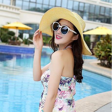 SUOGRY-2019-Hot-Women-Big-Brim-Sun-Hats-Colorful-Stone-Hand-Made-Straw-Hat-Female-Summer.jpg