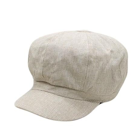 SUOGRY-Fashion-Spring-autumn-hats-plaid-octagonal-Cap-Newsboy-Beret-hat-for-Men-Design-Popular-Attractive-1.jpg
