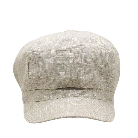 SUOGRY-Fashion-Spring-autumn-hats-plaid-octagonal-Cap-Newsboy-Beret-hat-for-Men-Design-Popular-Attractive-2.jpg