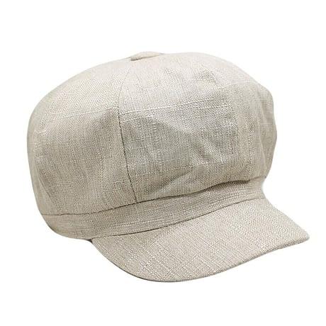 SUOGRY-Fashion-Spring-autumn-hats-plaid-octagonal-Cap-Newsboy-Beret-hat-for-Men-Design-Popular-Attractive-3.jpg