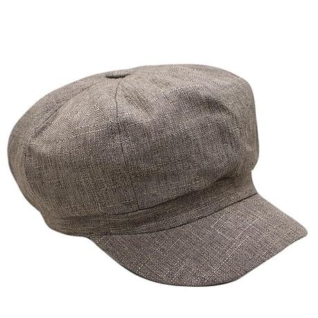 SUOGRY-Fashion-Spring-autumn-hats-plaid-octagonal-Cap-Newsboy-Beret-hat-for-Men-Design-Popular-Attractive-4.jpg