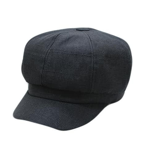 SUOGRY-Fashion-Spring-autumn-hats-plaid-octagonal-Cap-Newsboy-Beret-hat-for-Men-Design-Popular-Attractive.jpg