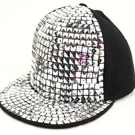 SUOGRY-Sequins-Hip-Hop-Hats-Men-Women-Baseball-Caps-Punk-Snapback-Man-Female-Flat-Bone-Outdoor-1.jpg