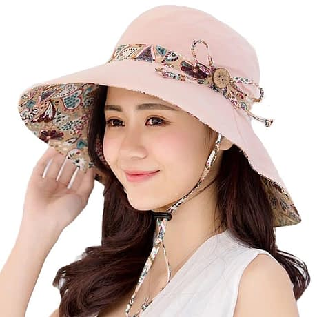 SUOGRY-Womens-Sun-Hat-Hindawi-Summer-Reversible-UPF-50-Beach-Hat-Foldable-Wide-Brim-Cap-1.jpg