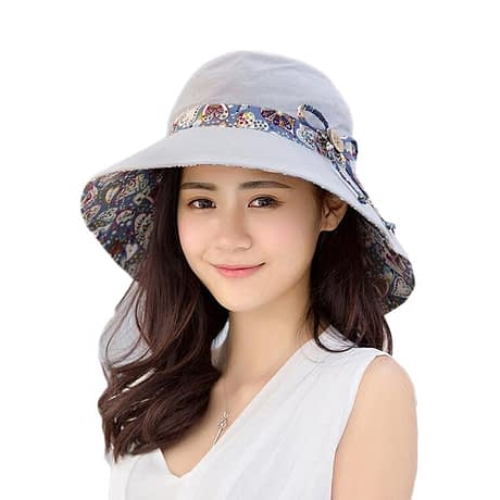 SUOGRY-Womens-Sun-Hat-Hindawi-Summer-Reversible-UPF-50-Beach-Hat-Foldable-Wide-Brim-Cap-3.jpg