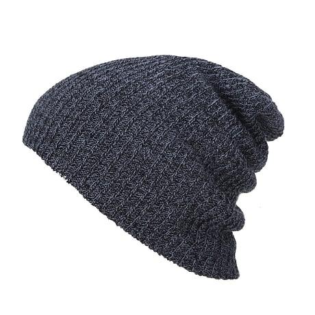 Soild-Color-Hats-Stripe-Set-Head-Cap-Male-Autumn-Winter-Keep-Warm-Wool-Outdoors-Knitting-Hat-1.jpg