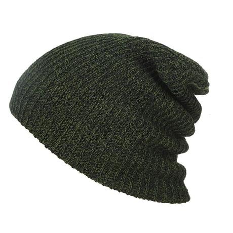 Soild-Color-Hats-Stripe-Set-Head-Cap-Male-Autumn-Winter-Keep-Warm-Wool-Outdoors-Knitting-Hat-2.jpg