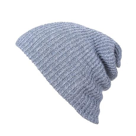Soild-Color-Hats-Stripe-Set-Head-Cap-Male-Autumn-Winter-Keep-Warm-Wool-Outdoors-Knitting-Hat-3.jpg