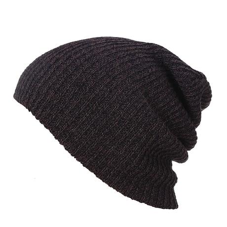 Soild-Color-Hats-Stripe-Set-Head-Cap-Male-Autumn-Winter-Keep-Warm-Wool-Outdoors-Knitting-Hat-4.jpg
