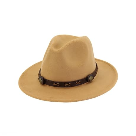 VERIDICAL-New-2018-Sun-Hat-Cowboy-Hat-Men-and-Women-Travel-Caps-Jazz-hat-good-quality-1.jpg