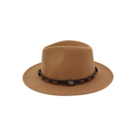 VERIDICAL-New-2018-Sun-Hat-Cowboy-Hat-Men-and-Women-Travel-Caps-Jazz-hat-good-quality-2.jpg