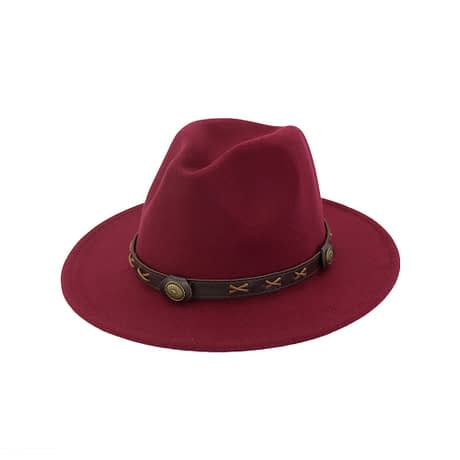 VERIDICAL-New-2018-Sun-Hat-Cowboy-Hat-Men-and-Women-Travel-Caps-Jazz-hat-good-quality-4.jpg