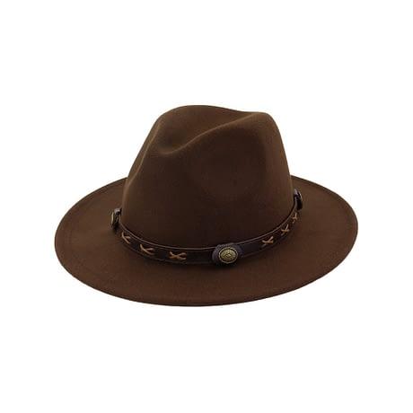 VERIDICAL-New-2018-Sun-Hat-Cowboy-Hat-Men-and-Women-Travel-Caps-Jazz-hat-good-quality.jpg