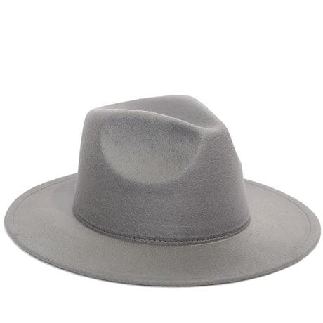 WELROG-New-Woolen-Wide-Brim-Hats-British-Men-s-And-Women-s-Fashion-Solid-Top-Hat-1.jpg
