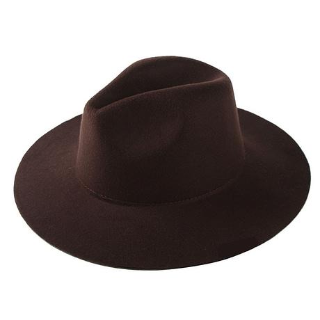 WELROG-New-Woolen-Wide-Brim-Hats-British-Men-s-And-Women-s-Fashion-Solid-Top-Hat.jpg