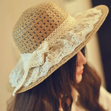 Women-Lace-Sun-Hats-For-Wide-Brim-Straw-Beach-Side-Cap-Floppy-Female-Straw-Hat-Lace-3.jpg
