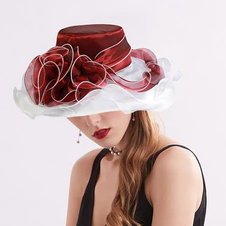 Women-s-Church-Kentucky-Daily-Cap-Fascinator-Bridal-Tea-Party-Wedding-Hat-personality-fashion-Leisure-elegant.jpg