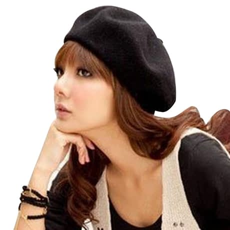 Women-s-Girl-s-Beret-Solid-Color-Female-French-Warm-Winter-Hat-Boinas-De-Mujer-Painter-1.jpg