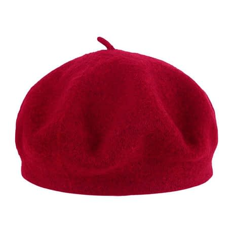 Women-s-Girl-s-Beret-Solid-Color-Female-French-Warm-Winter-Hat-Boinas-De-Mujer-Painter-2.jpg