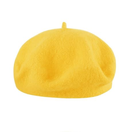 Women-s-Girl-s-Beret-Solid-Color-Female-French-Warm-Winter-Hat-Boinas-De-Mujer-Painter-4.jpg