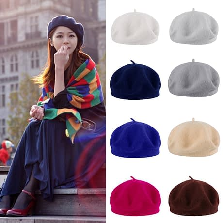Women-s-Girl-s-Beret-Solid-Color-Female-French-Warm-Winter-Hat-Boinas-De-Mujer-Painter.jpg