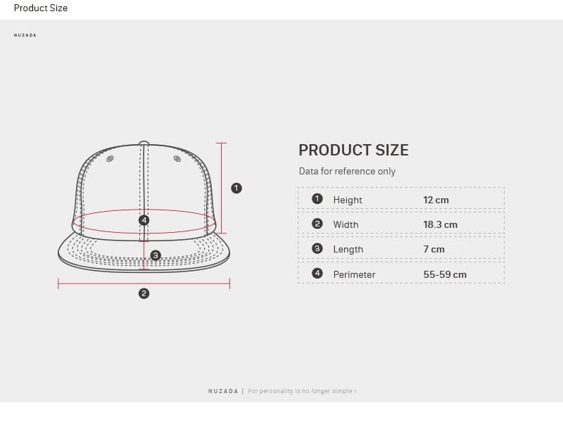 Cool Snapback Wool 54% Unisex Baseball Cap, Leisure Hats, Hip Hop Caps 20